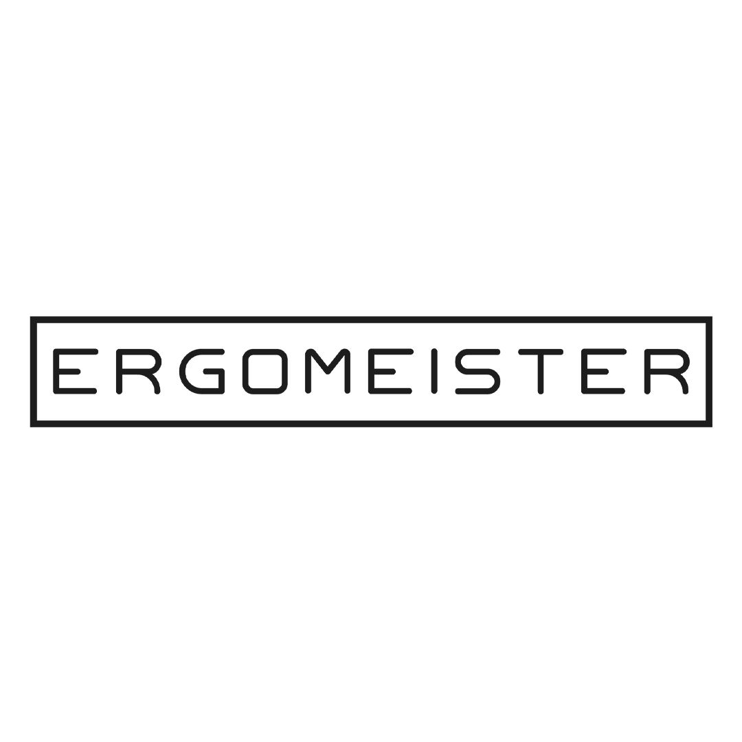 Office Chair Singapore | Ergonomic Office Chair by Ergomeister